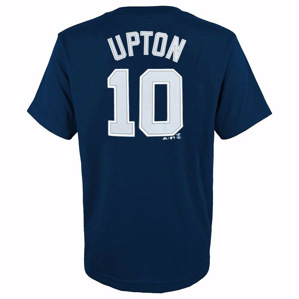 Justin Upton 2
