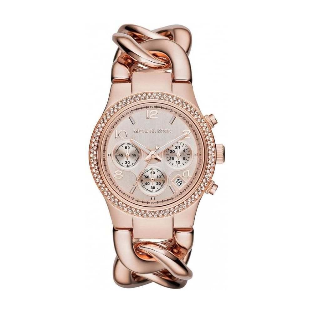 Michael Kors MK3247 Women's Watch
