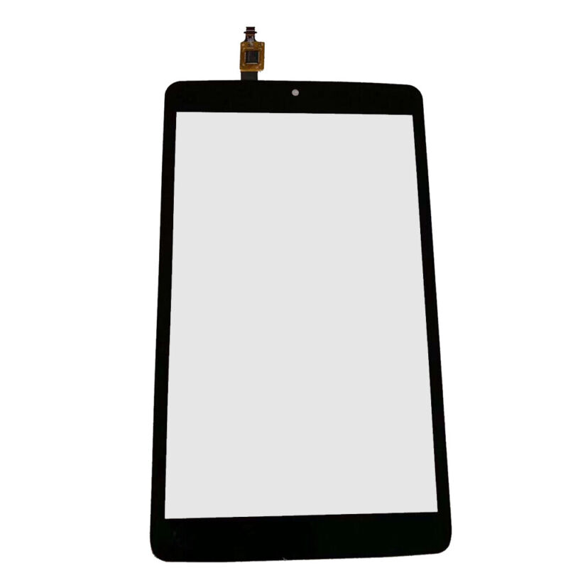"""For Alcatel A30 Tablet 9024W 9024O 2017 T-Mobile 8.0"""" Touch Screen Digitizer"""
