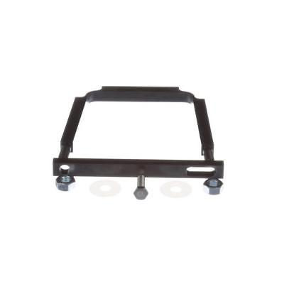 Frymaster square drain bar clamp assembly #8066374P -