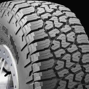 New LT265/70R17, 10 Ply. Blow out sale!