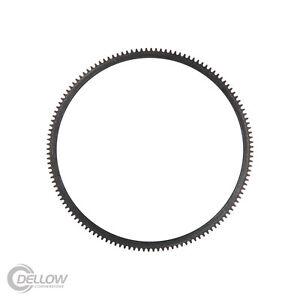 Chev-V8-Diesel-11-Manual-Flywheel-Ring-Gear-139-Tooth