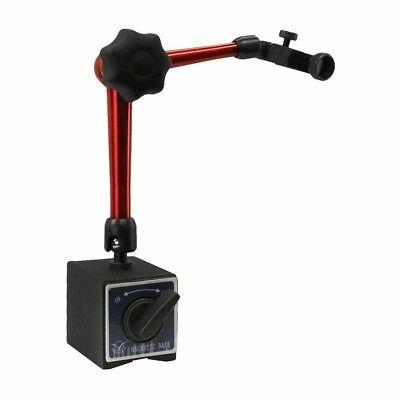 Universal Magnetic Base Holder For Dial Indicator Test