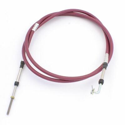 Selective Control Cable John Deere 8440845086408650 Tractors Ar103304