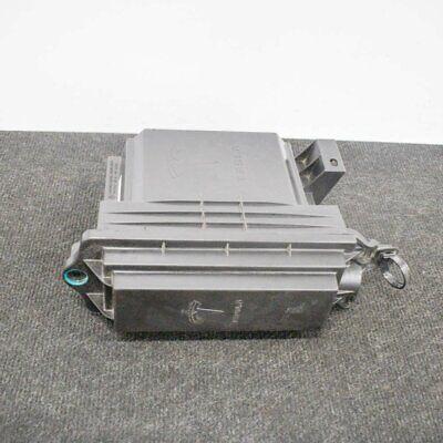 TESLA MODEL X Body Comfort Control Module Box 1058358-03-C 1058359-00-B 2015