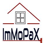 ImMoPaX-Shop24
