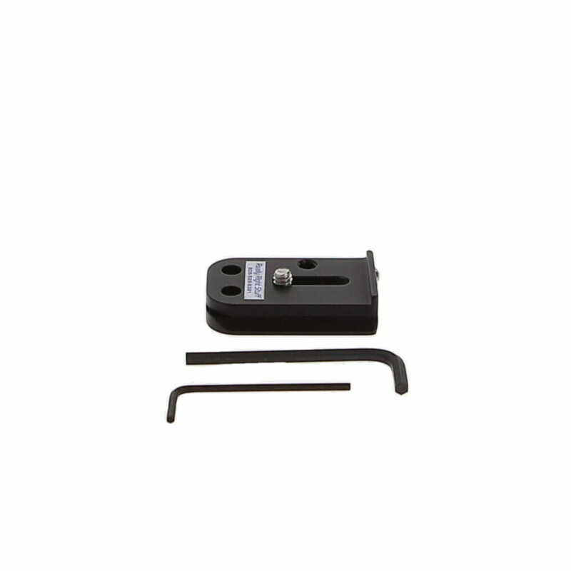 Really Right Stuff Adapter Plate 82S (Cameras & Photo) (Tripods & Supports) (EP)