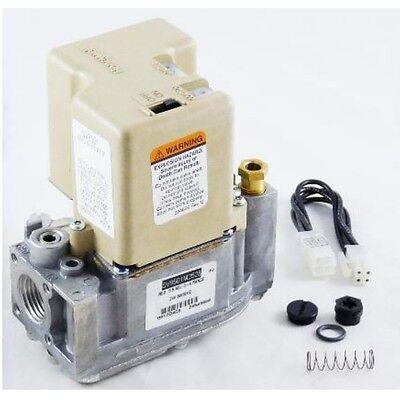 HONEYWELL SV9501M2528 GAS SMARTVALVE 1/2 in x 1/2 in