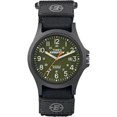 Timex TW4B00100, Men's