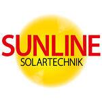 Sunline Solartechnik GmbH