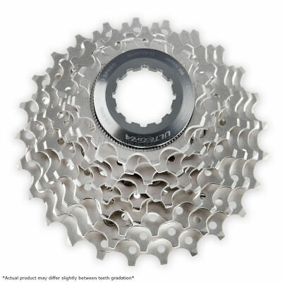 11-23 11-25 12-25 Shimano Dura Ace CS-7900 Bicycle Cassette For 10-fach
