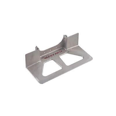 Magliner 300205 Nose Plate18w7-12d500 Lb.