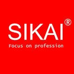SIKAI Flagship Store