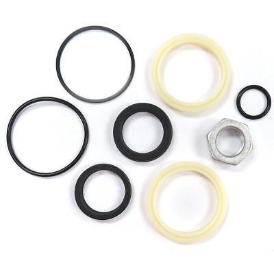 Oem Koyker Loader 2.75 Cylinder Seal Kit - Part K672928