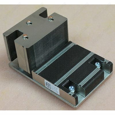 Brand New  Dell R730 R730xd Heatsink 0Yy2r8 Yy2r8 Us Seller