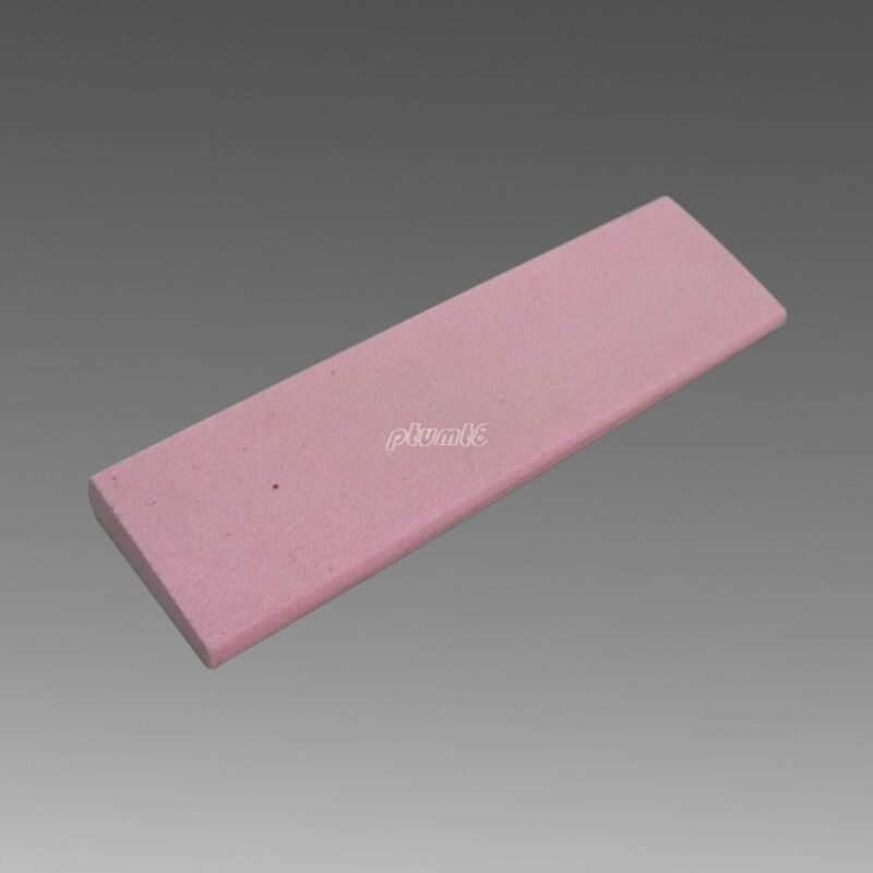 KangQiao Dental Instrument Sharpening Stone 2# Trapeziform 251-0200 PT