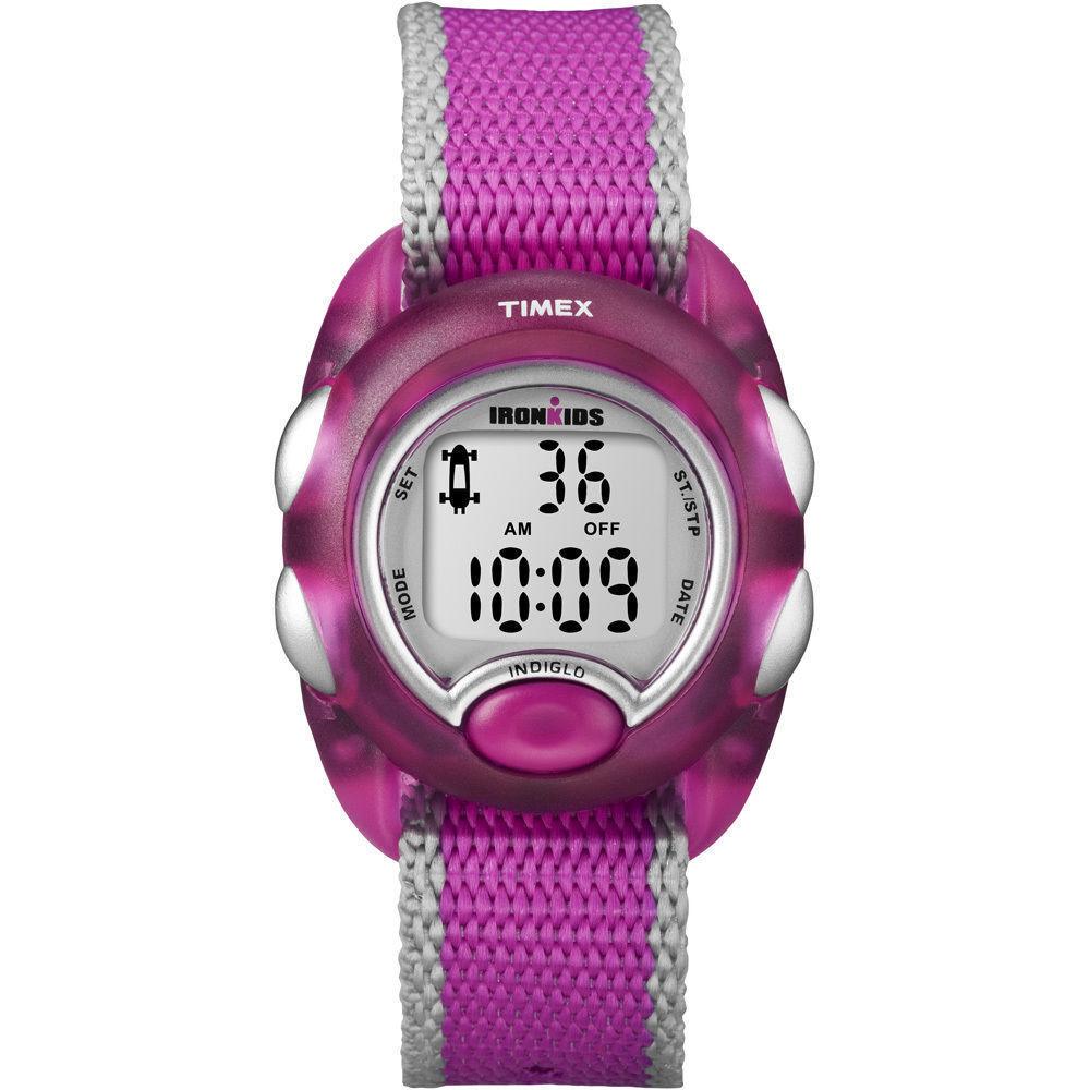 top 10 waterproof watches ebay