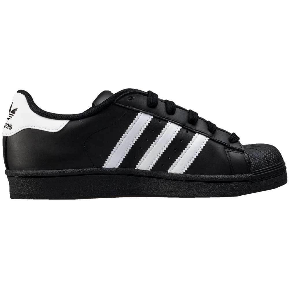 Schuhe für Jungen • 8 16 Jahre • adidas | Shop jungenschuhe