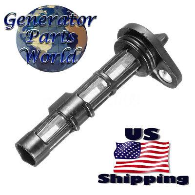 Yanmar Oil Filter For L40e L40ae L48ae L100v L60e Diesel Generator Engine