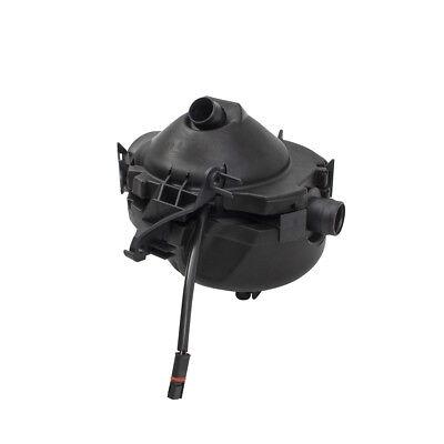 BMW 3 & 5 Series Z4 PCV Crankcase Vent Breather Valve Oil Separator 11617531423 for sale  Dallas