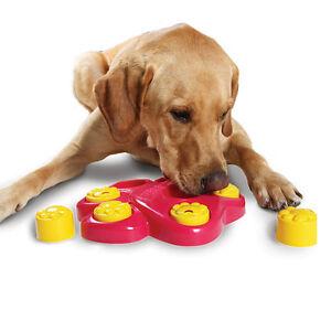 Outward Hound Dog Toys Uk