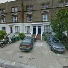 FANTASTIC Parking Space to rent in London (SW6)