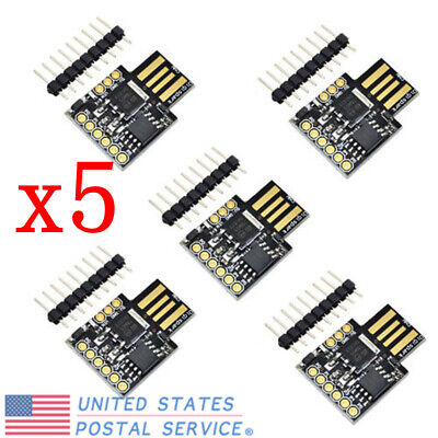 Tools Shop For Cheap 45 In 1 Multi Sensor Module Board Kit Set For Arduino Plastic Diy Project Useful Be Shrewd In Money Matters Arts,crafts & Sewing