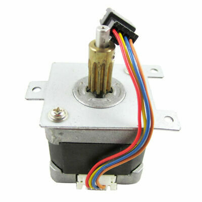 Pump Motor For Roland Sp-300v Sp-540v Fp-740 Aj-1000 Aj-740 Rs-540 Sc-545 Ex