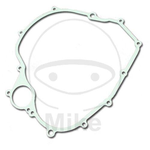 Gasket Cover Clutch 751.73.11 KTM 690 Smc R 4T 2008-2017