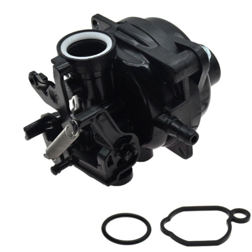 Carburetor Carb Replacement Part Kit for Briggs & Stratton L