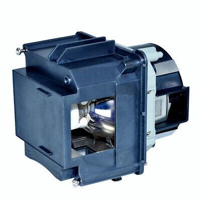 OEM EPSON ELPLP93 LAMP FOR EB-7400U 7500U//NL EB-7905U NMS