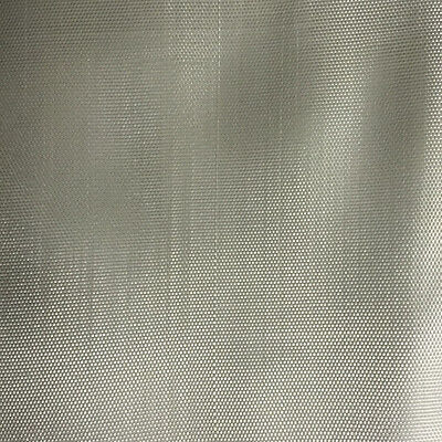 "Fiberglass Cloth Plain Weave 4.12 Oz 39""wide in 50ft Long"