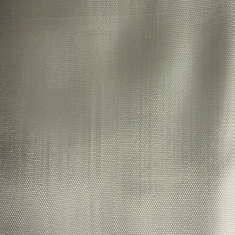 "Fiberglass Cloth Plain Weave 4.12 Oz 39""wide in 50ft Long"