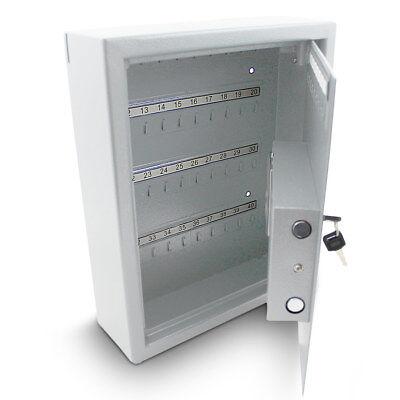 B10K Dual Stereo Potentiometer mit 15 mm Teilen Wellen F5W1