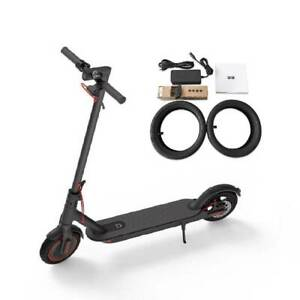 Xiaomi M365 Electric Scooter *** 2 FREE Spare tyres *** Coorparoo Brisbane South East Preview