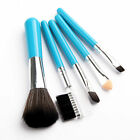 Unbranded Set Brushes for Makeup