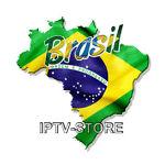 IPTV-Store