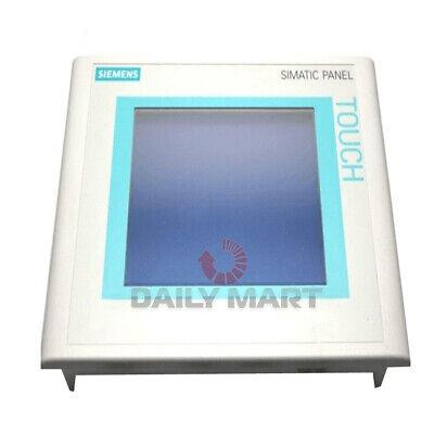 New In Box Siemens 6av6 640-0ca11-0ax1 6av6640-0ca11-0ax1 Touch Panel Hmi