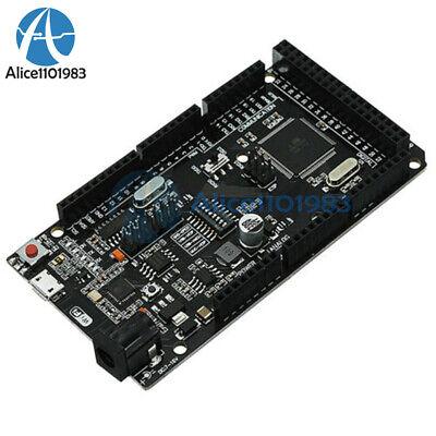 Atmega2560 Esp8266 Wemos Megawifi 32mb Memory Ch340g R3 Usb-ttl Nodemcu Module
