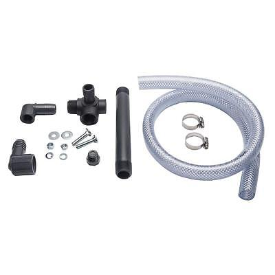 Everbilt Well Pressure Tank Hook-up Kit