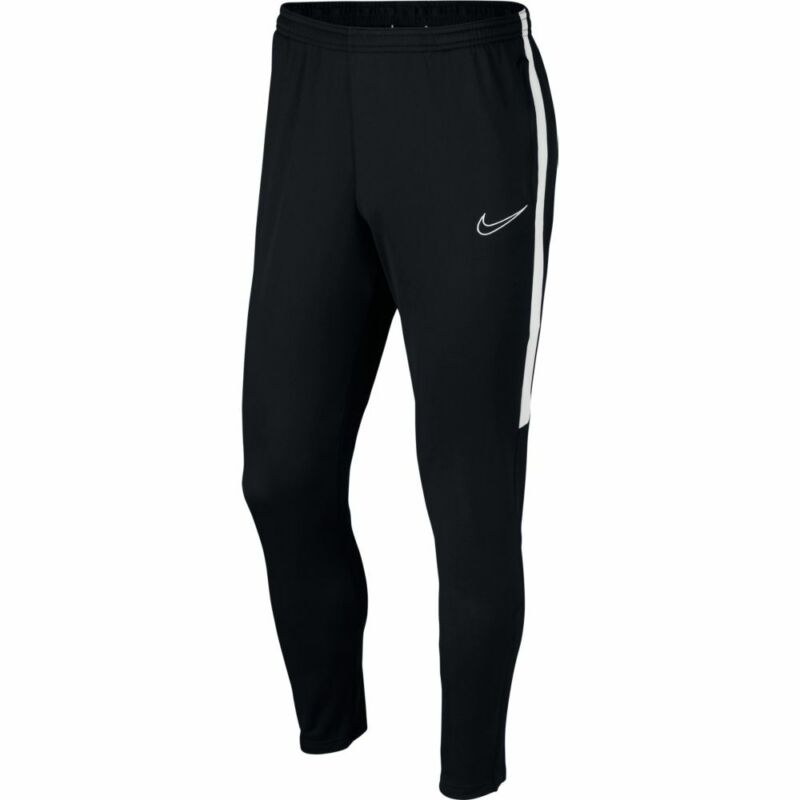 Nike Dri-Fit Academy Pants