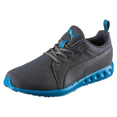 Puma Carson Runner Mesh Mens Running Shoes