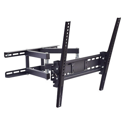 "MX LCD TV Wall Mount Stand 26 to 55"" 180 degree rotatable LED Bracket - MX 3670, used for sale  MUMBAI"