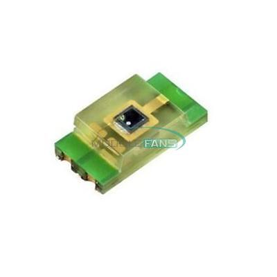 Temt6000 Light Sensor Professional Temt6000 Light Sensor Arduino Mf