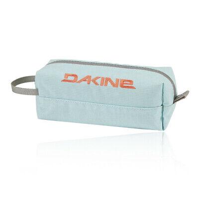 Dakine Unisex Accesorio Case Azul Deporte Exterior Ligero