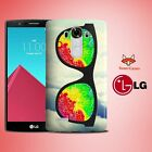 LG Cell Phone Accessory Bundles with Hard Case