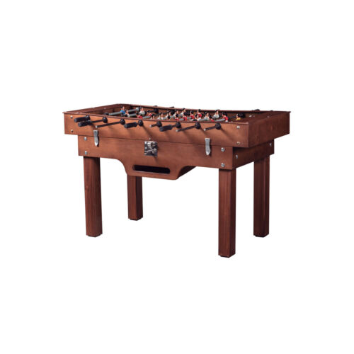 Foosball Table Portuguese Professional Commercial Matraquilhos