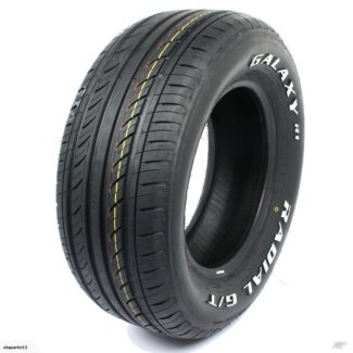 Galaxy Radial GT Tyres-Old School Tyre Sizes