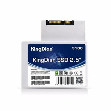 KingDianItem S100-16-32 gb S400 120 gb S280 240 S280 480 gb