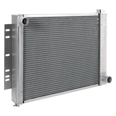 For Dodge Ram 3500 1994-1997 Be Cool 60016 Direct-Fit Crossflow Radiator